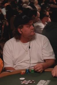 Larry Ormson profile image
