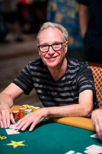 Larry Ross profile image