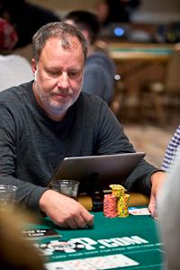 Larry Tull profile image