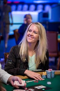 Lauren Bunch profile image
