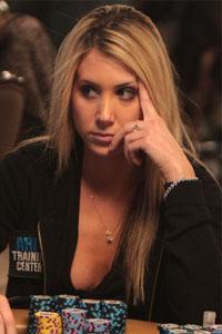 Lauren Kling profile image