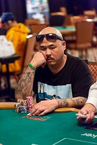 Lawrence Chan profile image