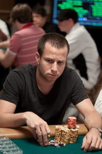 Lee Dreyfuss profile image
