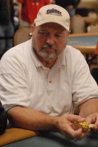Lee Grove profile image