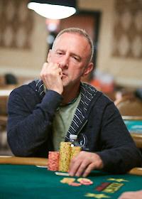 Lee Markholt profile image