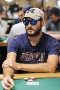 Leo Wolpert profile image