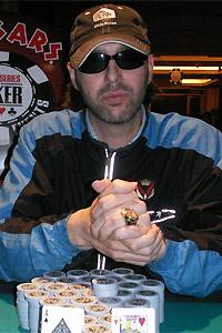 Leo Donofrio profile image