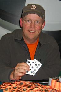 Leo Whitt profile image