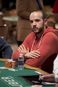 Lev Milman profile image