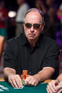 Lewis LeClair profile image