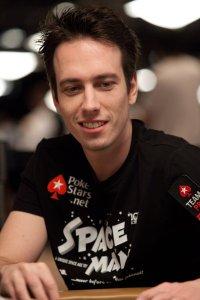 Lex Veldhuis profile image