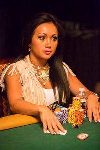 Lily Kiletto profile image