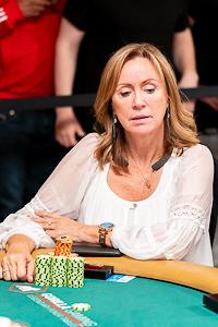 Linda Huard profile image