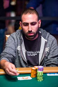 Liran Betito profile image