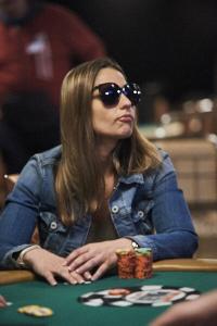 Lizzy Harrison profile image