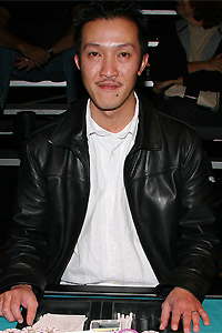Loc Hoang profile image