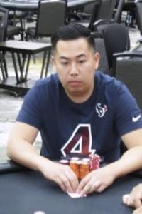 Loc Nguyen profile image