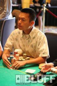 Loi Phan profile image
