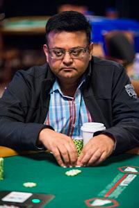 Lokesh Garg profile image