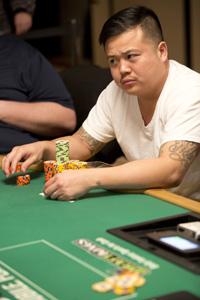 Long Nguyen profile image