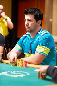 Louis Helm profile image