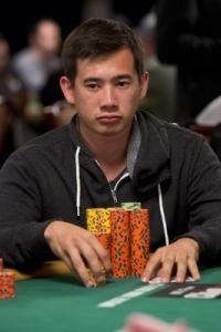 Louis Salter profile image