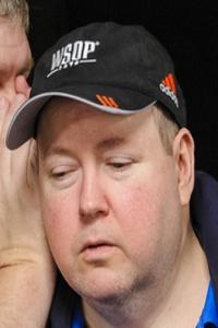 Hal Lubarsky profile image