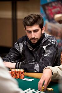 Luigi Curcio profile image