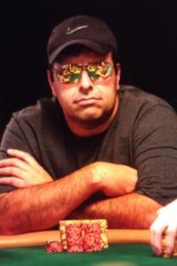 Luis Silva profile image