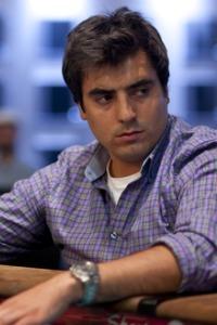 Luis Rodriguez profile image
