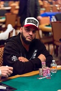 Luis Vazquez profile image