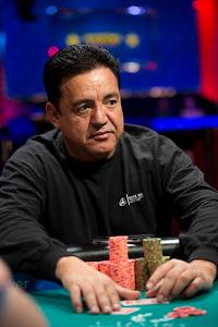 Luis Velador profile image