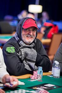 Luis Zedan profile image