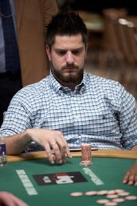 Luiz Duarte profile image