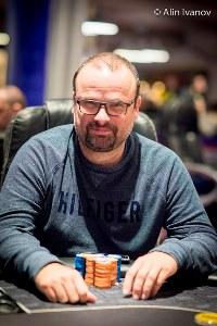 Lukas Zaskodny profile image