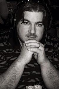 Luke Edwards profile image