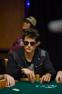 Luke Brereton profile image