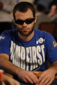 Luke Nettles profile image