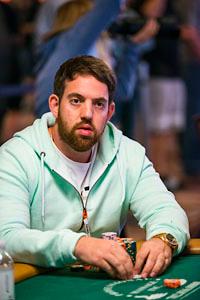 Luke Schwartz profile image