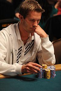 Hakon Lundberg profile image