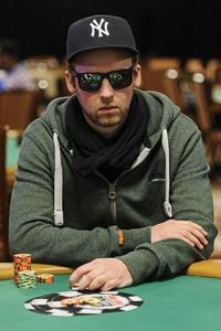 Lutz Klinkhammer profile image