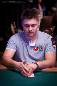 Maxim Lykov profile image