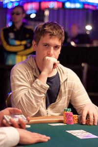 Richard Lyndaker profile image