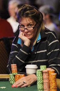 Lynne Beaumont profile image