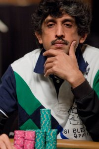 Ayaz Mahmood profile image