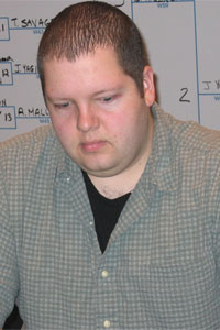 Matt Vance profile image