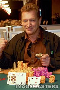 Michael Keiner profile image