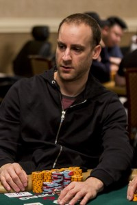 Marcus Mizzi profile image