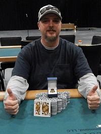Michael Schlegel profile image