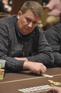 Jason Mumbach profile image